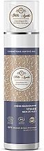 Parfums et Produits cosmétiques Crème de nuit à l'extrait de bave d'escargot 60% - Mlle Agathe Face Cream