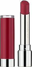 Parfums et Produits cosmétiques Rouge à lèvres - Clarins Joli Rouge Lacquer Lipstick