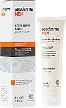 Baume après-rasage - Sesderma Laboratories Men After Shave Balm — Photo N1