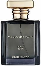 Parfums et Produits cosmétiques Ormonde Jayne Royal Elixir - Parfum