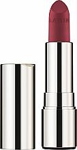 Parfums et Produits cosmétiques Rouge à lèvres mat - Clarins Joli Rouge Velvet