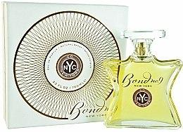 Parfums et Produits cosmétiques Bond No 9 So New York - Eau de Parfum