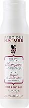 Parfums et Produits cosmétiques Shampooing au raisin et lavande - Alfaparf Precious Nature Shampoo Grape & Lavender