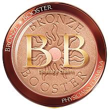 Parfums et Produits cosmétiques Bronzant-booster pour visage - Physicians Formula Bronze Booster Glow-Boosting Beauty Balm Bronzer SPF 20