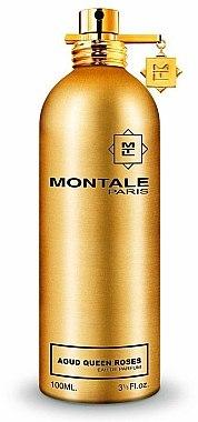Montale Aoud Queen Roses - Eau de Parfum — Photo N1