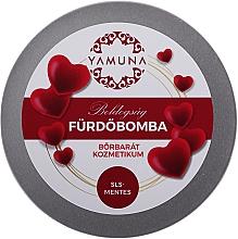 Parfums et Produits cosmétiques Bombes de bain - Yamuna Happiness Bath Bombs