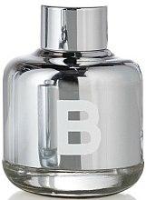 Parfums et Produits cosmétiques Blood Concept B - Huile parfumée