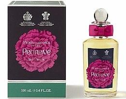 Penhaligon's Peoneve - Eau de Parfum — Photo N1