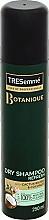 Parfums et Produits cosmétiques Shampooing sec - Tresemme Botanique Dry Shampoo Refresh