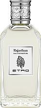 Parfums et Produits cosmétiques Etro Rajasthan - Eau de Parfum