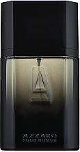 Parfums et Produits cosmétiques Azzaro Pour Homme Night Time - Eau de Toilette