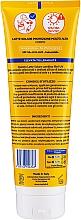 Lait solaire à l'huile d'avocat pour corps - Mustela Bebe Very High Protection Sun Milk SPF50+ — Photo N4