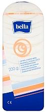 Parfums et Produits cosmétiques Coton, 200 g - Bella Cotton