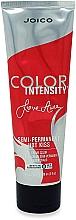 Parfums et Produits cosmétiques Coloration semi-permanente pour cheveux - Joico Vero K-Pak Color Intensity Semi Permanent Hair Color
