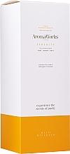 Parfums et Produits cosmétiques Bâtonnets parfumés, Citronnelle et Géranium - AromaWorks Serenity Reed Diffuser