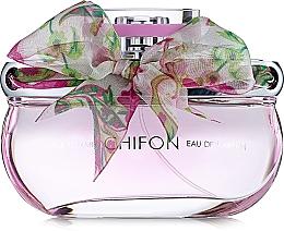 Parfums et Produits cosmétiques Emper Chifon - Eau de Parfum