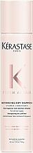 Parfums et Produits cosmétiques Shampooing sec parfumé à la vitamine E - Kerastase Fresh Affair Dry Shampoo