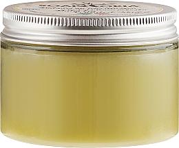 Parfums et Produits cosmétiques Baume régénérant bio pour peau irritée et sensibles - Soaphoria Babyphoria