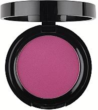Parfums et Produits cosmétiques Fard à paupières mat - MTJ Makeup Matte Eyeshadow