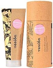 Parfums et Produits cosmétiques Masque visage rajeunissant effet instantané - Resibo Instant Beauty Mask