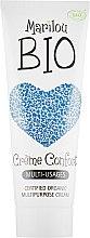 Parfums et Produits cosmétiques Crème confort multi-usages - Marilou Bio Cream Comfort