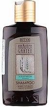 Parfums et Produits cosmétiques Shampooing anti-pelliculaire à la prêle des champs et romarin - Styx Naturcosmetic Shampoo
