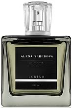 Parfums et Produits cosmétiques Alena Seredova Torino - Eau de Parfum