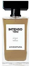 Parfums et Produits cosmétiques El Charro Intenso Vero Avventura - Eau de Parfum