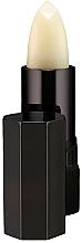 Parfums et Produits cosmétiques Baume à lèvres à l'acide hyaluronique - Serge Lutens Lip Comfort Balm