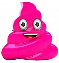 Parfums et Produits cosmétiques Emoji Fairyland Bloop - Eau de parfum