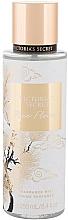 Parfums et Produits cosmétiques Brume parfumée pour corps - Victoria's Secret Pine Flower Fragrance Mist