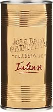 Parfums et Produits cosmétiques Jean Paul Gaultier Classique Intense - Eau de Parfum