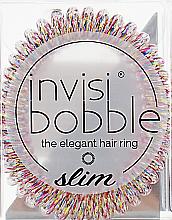 Parfums et Produits cosmétiques Élastique à cheveux - Invisibobble Slim Vanity Fairy