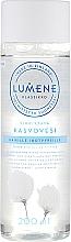 Parfums et Produits cosmétiques Lotion tonique au panthénol pour visage - Lumene Klassikko Refreshing Toner