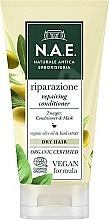 Parfums et Produits cosmétiques Après-shampooing - N.A.E. Riparazione Repairing Conditioner