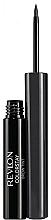 Parfums et Produits cosmétiques Tint sourcils - Revlon ColorStay Eyebrow Tint
