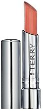 Parfums et Produits cosmétiques Rouge à lèvres - By Terry Hyaluronic Sheer Rouge