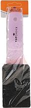Parfums et Produits cosmétiques Râpe à pied, 75056, rose - Top Choice