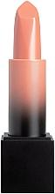 Parfums et Produits cosmétiques Rouge à lèvres crémeux - Huda Beauty Power Bullet Cream Glow Sweet Nude