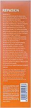 Fluide solaire à l'extrait de camélia pour le corps - SesDerma Laboratories Repaskin Body Sunscreen gel cream SPF 50 — Photo N3
