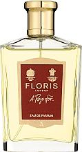 Parfums et Produits cosmétiques Floris A Rose For - Eau de Parfum