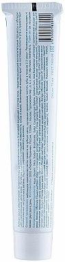 Dentifrice à l'extrait d'aloe vera, saumure et 5 huiles de Sibérie - Les recettes de babouchka Agafia — Photo N3