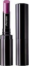 Parfums et Produits cosmétiques Rouge à lèvres - Shiseido Shimmering Rouge