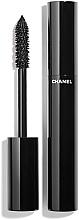 Parfums et Produits cosmétiques Mascara volumateur - Chanel Le Volume Ultra-Noir de Chanel Mascara
