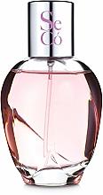 Parfums et Produits cosmétiques Vittorio Bellucci Seco - Eau de Parfum