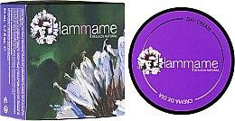 Parfums et Produits cosmétiques Crème de jour à l'huile de jasmin - Hammame Facial Day Cream