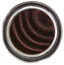 Parfums et Produits cosmétiques Fard à paupières - Makeup Revolution Magnetize Eyeshadow