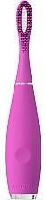 Parfums et Produits cosmétiques Brosse à dents sonique - Foreo Issa Mini 2 Enchanted Violet