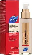 Parfums et Produits cosmétiques Soin pré-shampooing pour cheveux colorés - Phyto Phytomillesime Color-Locker Pre-Shampoo