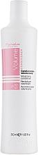 Parfums et Produits cosmétiques Après-shampooing à l'huile de coton - Fanola Volumizing Conditioner
